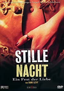 Dvd free movie downloads Stille Nacht [640x352]