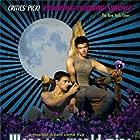 Were the World Mine (2008)