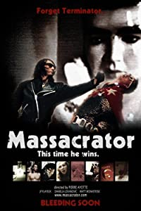 Massacrator in hindi download free in torrent
