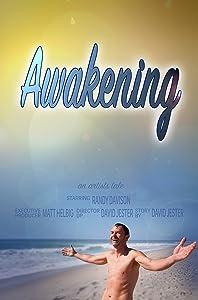 Watchfreemovies download Awakening Silent Film USA [4k]