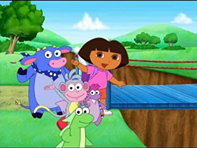 Movie video free download site Dora in Troll Land [1080pixel]