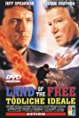Land of the Free (1998) Poster