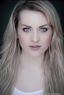 Lauren Scott-Berry Picture