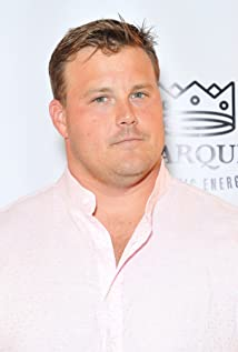 Richie Incognito Picture