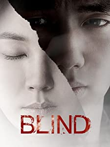 Download Blind full movie in hindi dubbed in Mp4