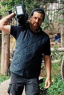 Simon Schneider Picture