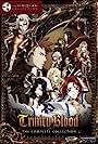 Trinity Blood (2005)