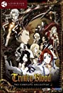 Trinity Blood (2005) Poster