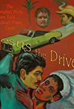 Primary image for Jesus the Driver
