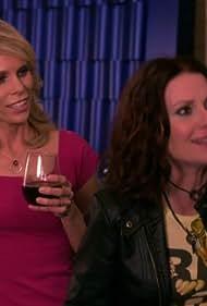 In the Motherhood (2009)