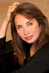 Primary photo for Angela Lanza