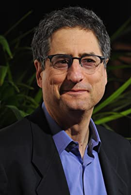 Sony Extends Tom Rothman's Contract, Adds CEO to Chairman Title