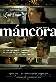 Máncora (2008)