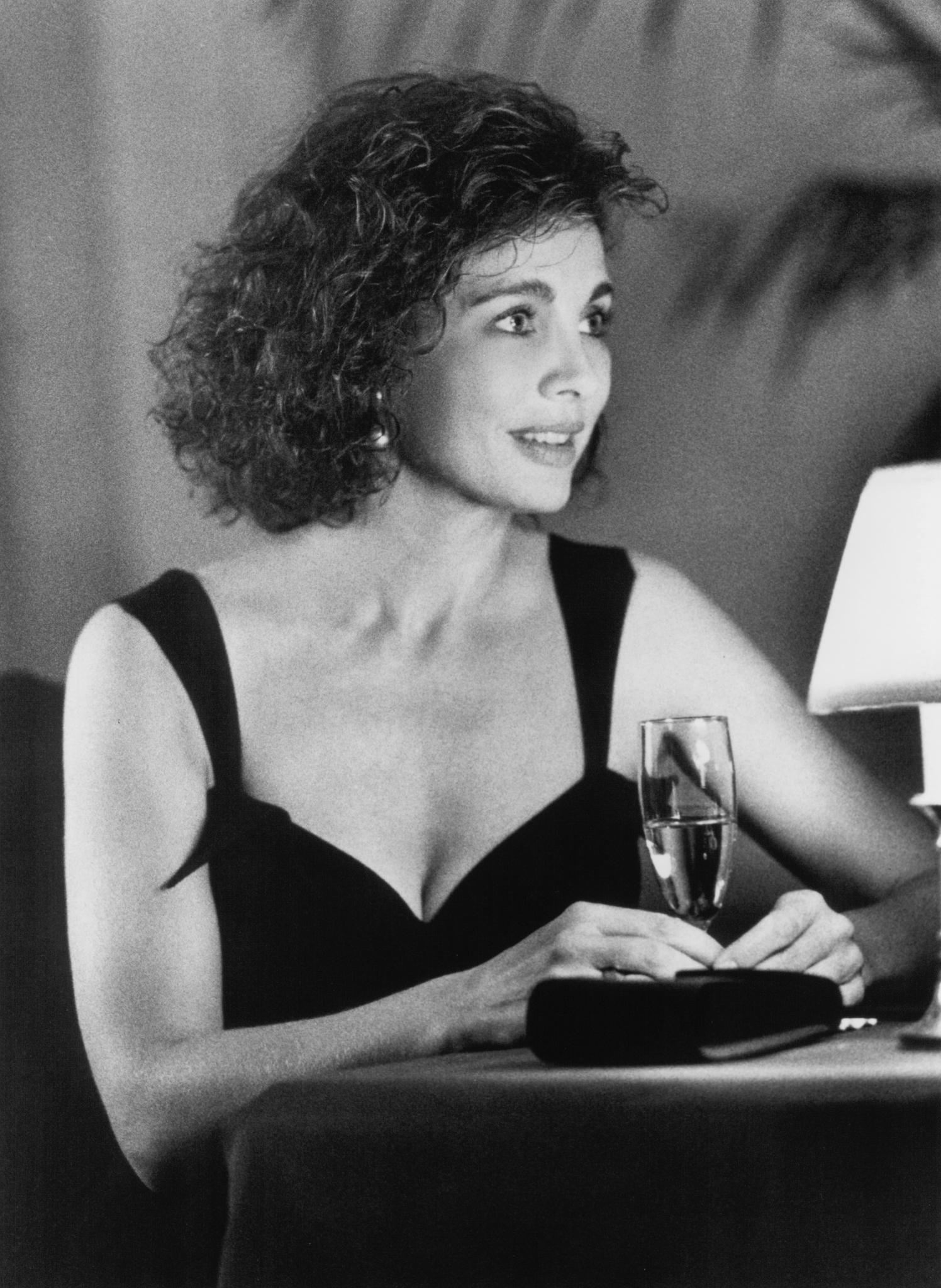 Anne Archer in Narrow Margin (1990)