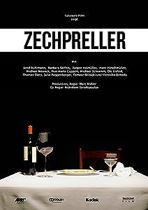 Youtube free movie Zechpreller by [720x480]