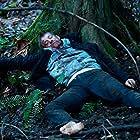 Joel Kinnaman in The Killing (2011)
