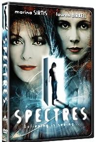 Primary photo for Spectres