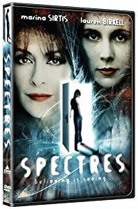 Best downloading sites for movies Spectres by none [640x960]