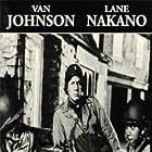 Van Johnson in Go for Broke! (1951)