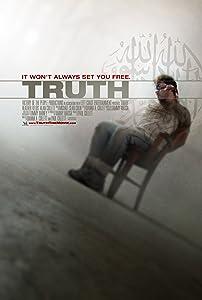Watch a divx movie Truth by Michael Axelgaard [FullHD]