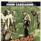 John Carradine, Veda Ann Borg, Robert Cherry, Robert Lowery, and Gale Storm in Revenge of the Zombies (1943)