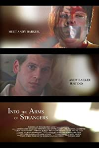 Now watching movie Into the Arms of Strangers by [BDRip]
