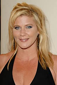 Primary photo for Ginger Lynn
