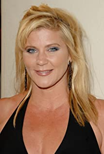 Ginger Lynn Picture