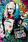 Looks Like Harley Quinn Will Be in James Gunn's The Suicide Squad After All