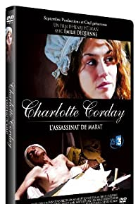 Primary photo for Charlotte Corday