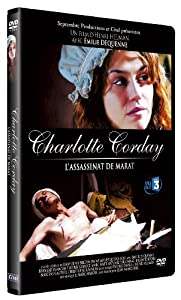 Great movie list to watch Charlotte Corday by Raoul Ruiz [4K]