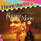 Racing with the Moon (1984)