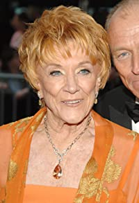Primary photo for Jeanne Cooper