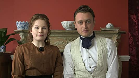 It movie Wimpole Street [1920x1600]
