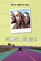 Primary image for Penny, Urned