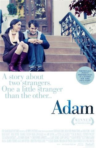 Adam (I) download
