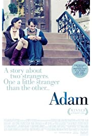 Adam: Alternate and Deleted Scenes