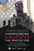 Murph: The Protector (2013) Poster