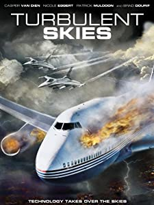 Turbulent Skies full movie in hindi free download
