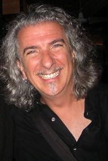 Paul F. Antonelli Picture