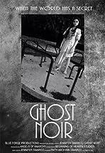 Ghost Noir
