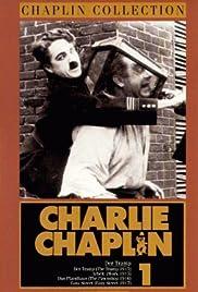 The Gentleman Tramp(1976) Poster - Movie Forum, Cast, Reviews