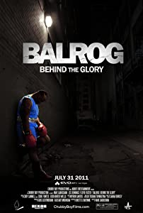 Movies downloads for psp Balrog: Behind the Glory USA [4K2160p]