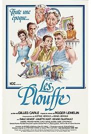 Les Plouffe (1981) film en francais gratuit