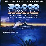 30000 leguas submarinas