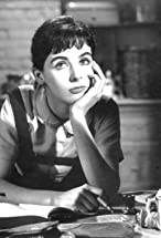 Millie Perkins's primary photo