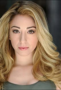 Samantha Tuffarelli Picture