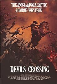 Devil's Crossing Poster