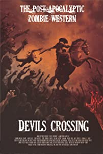 download Devil's Crossing