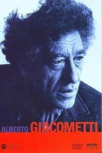 Watch new movies good quality Alberto Giacometti [320x240]